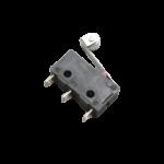 sm5-00n-g45-3a-250v