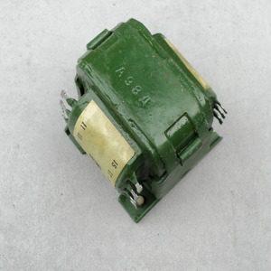 трансформаторы ТН 50Гц