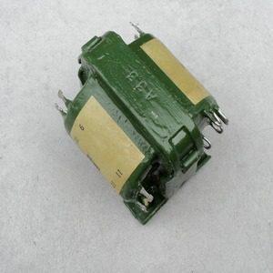 Трансформаторы ТПП 400Гц