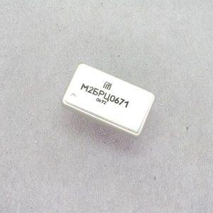 Микросборки