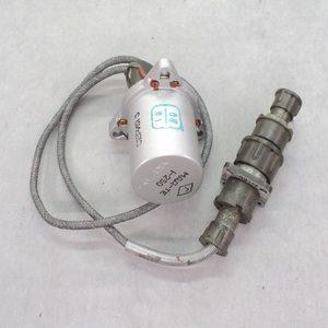 Бесконтактные датчики и выключатели