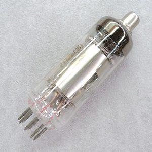 Электрометрические лампы