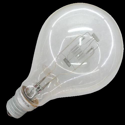 pzh110-1500