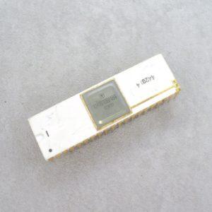 Микросхемы от 1001 серии