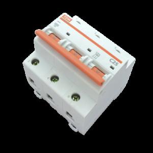 Автоматические выключатели АЕ АП + импорт