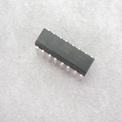 LTV845