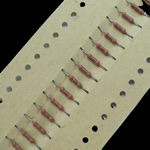 s2-33n-0125