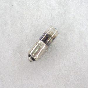 TN-02,2-1