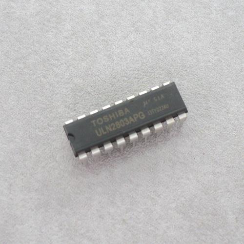 ULN2803APG