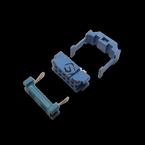 onp-kg-56-10r-50