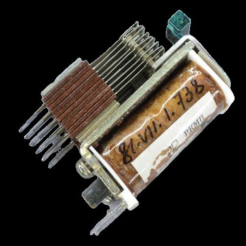 rkmp-rs4.523.631