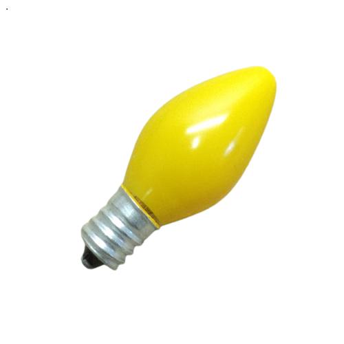 lampa-svecha