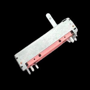 Резисторы переменные регулировочные движковые СП3-23