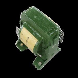 Трансформаторы ТПП 50Гц