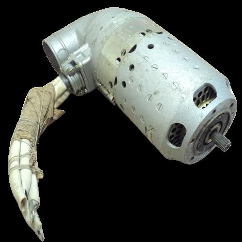 gsr-18000m-2s