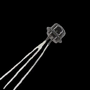 Транзисторы МП