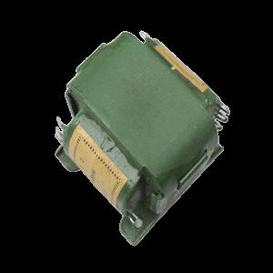 трансформаторы ТА 400Гц