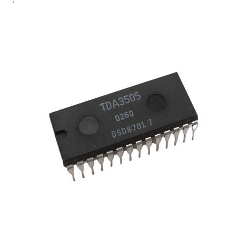 tda3505
