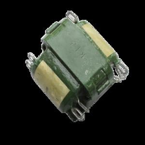 Трансформаторы ТН 400Гц